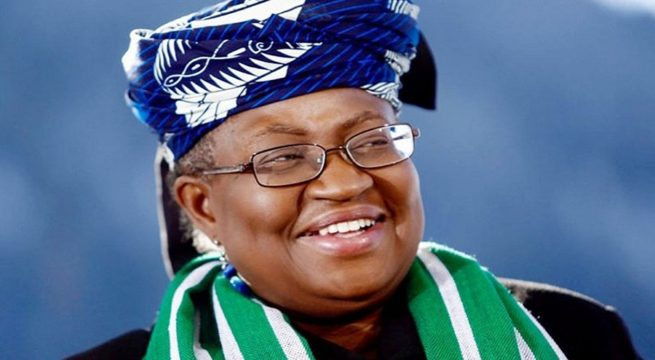 Opinion: 5 Reasons Why President Trump won't Support Okonjo-Iweala as Next WTO Director General - Blessing Mene