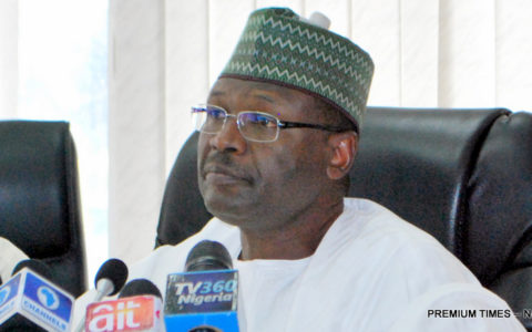 BREAKING: INEC Releases Date for 2023 Presidential Election