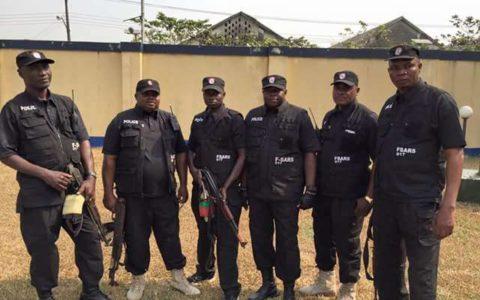 #ENDSARS: Lagos State Govt. Sets up Panel of Enquiry for Victims