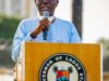 Lagos Will Not Be Destroyed Under my Watch, Sanwo-Olu says as he Sues for Calm