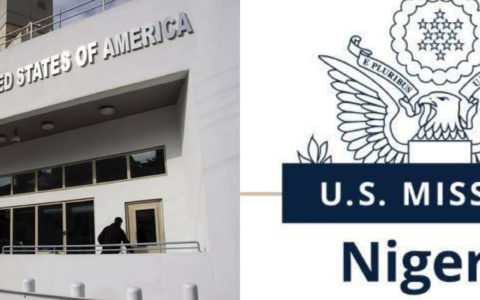 Ondo Election: US Sues for Peaceful and Credible election