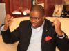 Seek Redress in Court, Witnesses and Evidence Readily Available – Fani-Kayode Tells Precious