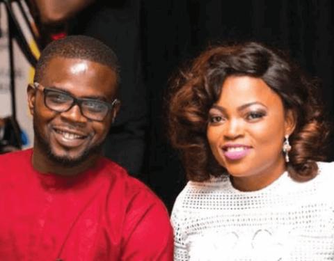 Sanwolu-Olu Grants Funke Akindele and Husband Pardon Over Breach of COVID-19 Regulations