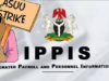 Varsity Workers Won't be Cowed into Enrolling on IPPIS - ASUU Tells FG