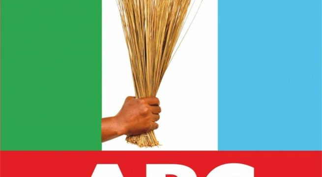 'Close Shop' - APC Chides PDP Over Nonpayment of Secretariat Staff Entitlements