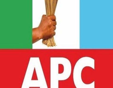 APC Commences Membership Registration December 12