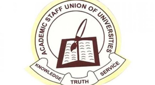 Strike: ASUU Commences Consultation with Members