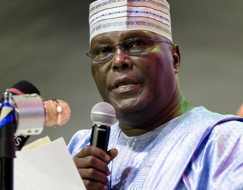 We Must Exit This Recession With Precision – Atiku