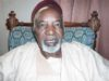 Former Kaduna Governor, Balarabe Musa Dies at 84
