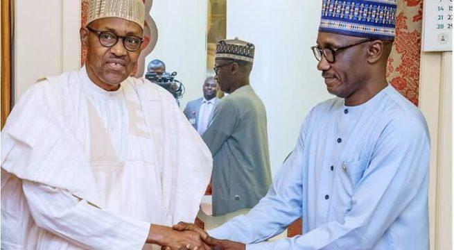 The Essential Buhari: NNPC GMD's testimony – Femi Adesina