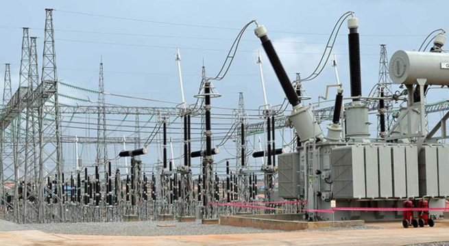 Blackout in Kaduna, Sokoto, Others as Power Grip Collapses