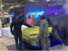 Sanow-Olu Unveils Nigeria's First Electric Car