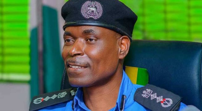 #EndSARS: Social Media Responsible for Escalation of Protests - IGP