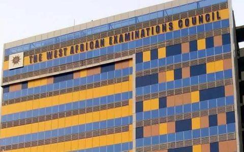 #EndSARS Looting: WAEC Relocates Calabar Office to Uyo