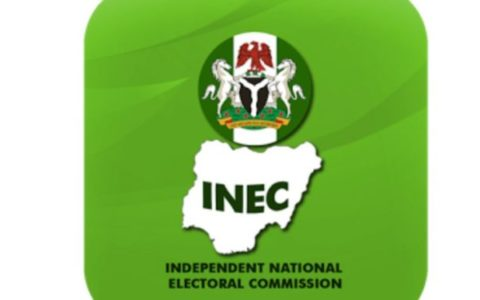 We Lack Power To Disqualify Obaseki – INEC