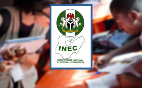 INEC Lauds Media Role in Ensuring Violence Free Polls in Edo/Ondo