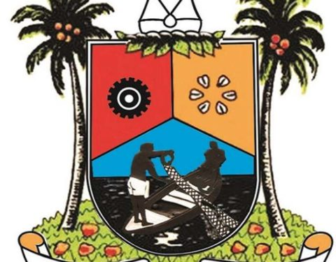 Lagos Govt. Unveils N5b Recovery Fund for Entrepreneurs