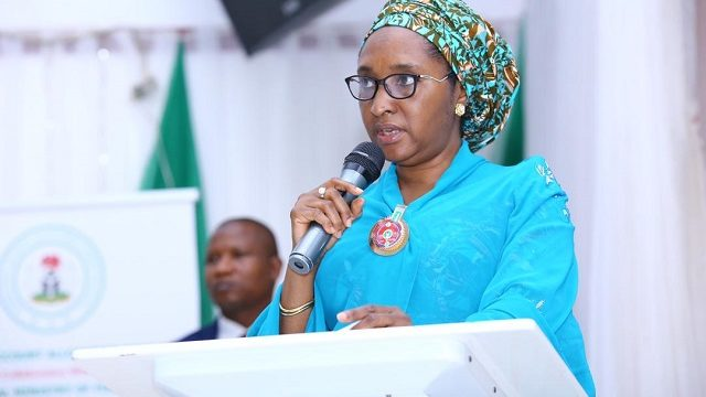 Youth Investment Fund: Finance Minister Discloses Beneficiaries to be given N250,000 – N5m