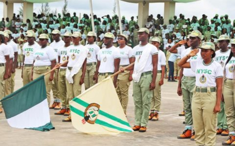 138 NYSC Members Test Positive for COVID-19 —NCDC