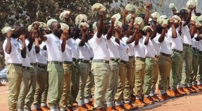 National Youth Service Corps (NYSC) in Anambra State has charged prospective corps members in the state to take the COVID-19 protocols and guidelines seriously.