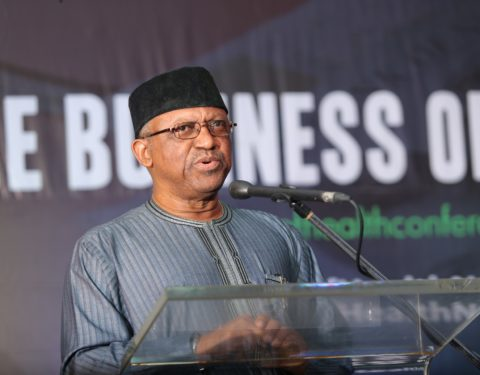 FG: Nigeria Will Profit Early From COVID-19 Vaccines