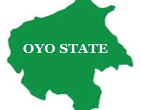 COVID-19: Oyo Govt. Shuts Down University