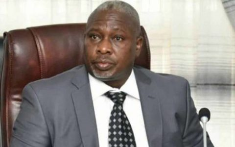 Court Requests Kogi Govt.To Pay Impeached N180m Owed Allowances Deputy Governor