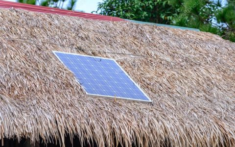 25m Poor Nigerians to Pay N4,000 Monthly for Solar System