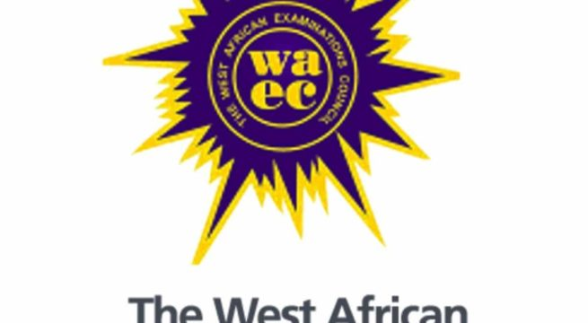 WAEC Shifts WASSCE For Private Candidates To Nov 30