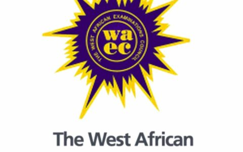 WAEC Releases Results, Withholds Results of 215,149 Candidates