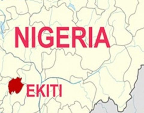 #EndSARS: Police Didn't Abdicate Duties in Ekiti - Commissioner of Police