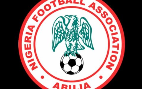 NFF Approves Over N5B For 2021 Budget