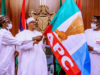 APC Extends Caretaker Committee's Tenure