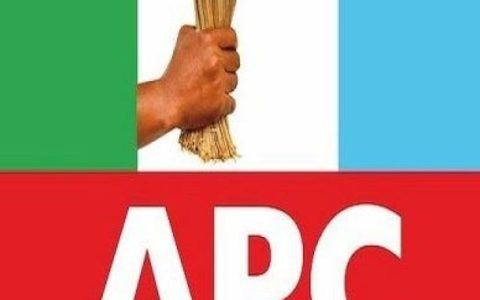 Breaking: APC Wins Borno Assembly By-election