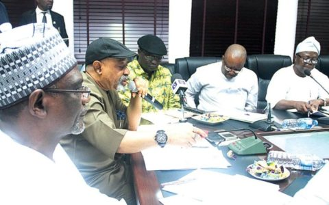 ASUU Strike Set to Linger as FG-ASUU Meeting Billed for Today has been Postponed Indefinitely