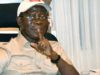 Oshiomhole can't Overturn People's will Through Judiciary Says Shaibu