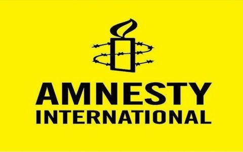 Boko Haram Has Committed War Crimes and Crimes Against Humanity with Impunity