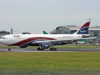 Arik Air Dismisses 300 Workers