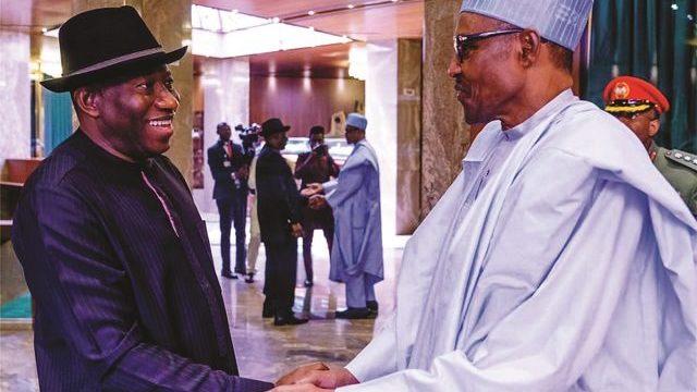 Kankara Abduction: Buhari Acted Smarter Than Jonathan – Femi Adesina