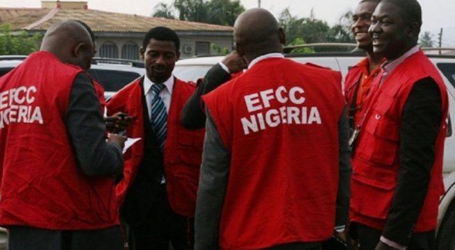 EFCC Arrests Bauchi Governor's Special Adviser For Alleged Vote Buying