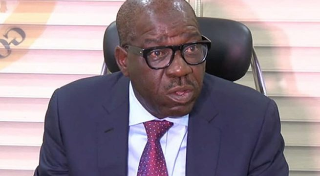 Certificate Forgery: Court Admits More Exhibits Against Obaseki