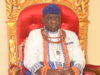 BREAKING: Olu of Warri Dies