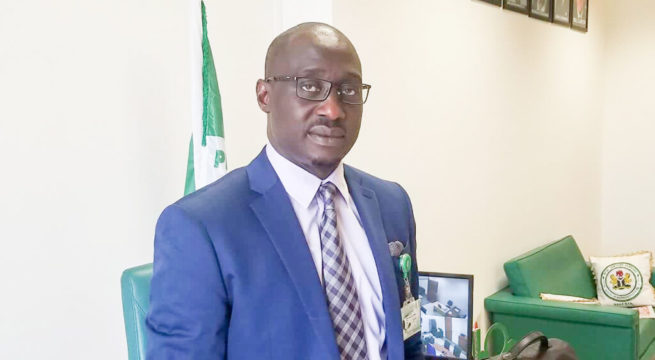 Cross River North Bye-Election: Court Declares Jarigbe PDP's Authentic Candidate