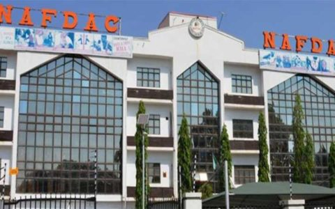 Nigeria To Commence Manufacturing of Vaccines Soon – NAFDAC