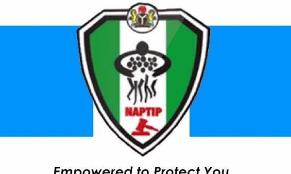 BREAKING: Buhari Sacks NAPTIP DG, Appoints Sulaiman-Ibrahim