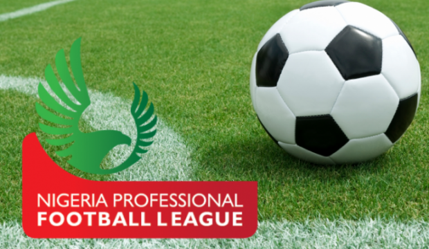 COVID-19: NFF Mandates NPFL clubs to Test Players Before Matches