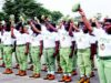 Stream Two of NYSC To Resume Camp Thursday