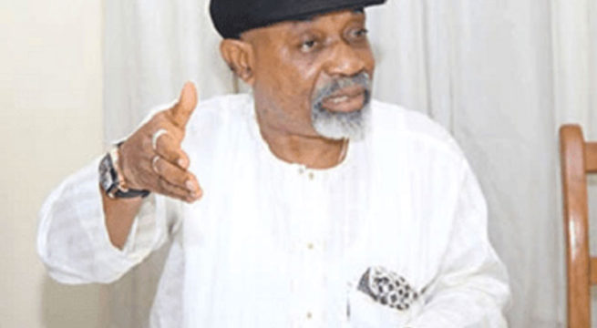 ASUU Assured FG to Suspend Strike Today – Ngige