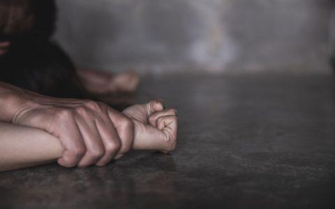 Two Men Gang-Rape Teenager in Ogun, Threaten to Post Video