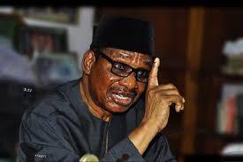 Allow Nigerians Wield Arms, Sagay Tells Buhari
